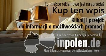 Urlaub in Polen 100 01