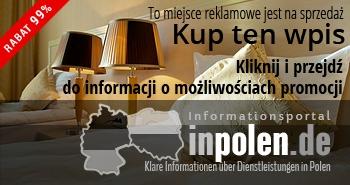 Urlaub in Polen 99 02
